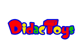 Didac-Toys