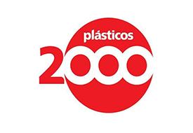 Plásticos-2000