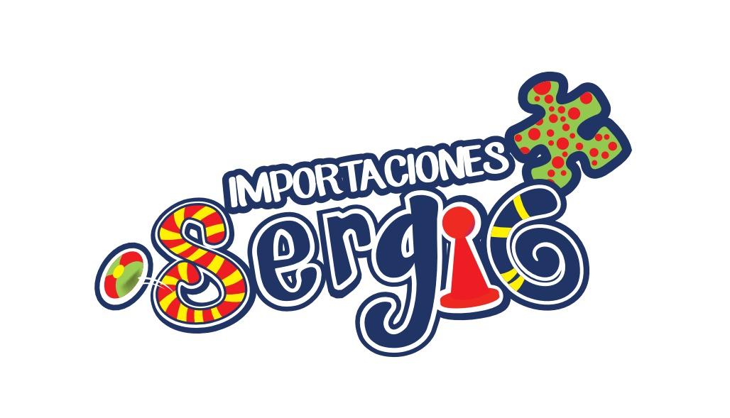 IMPORTACIONES SERGIO