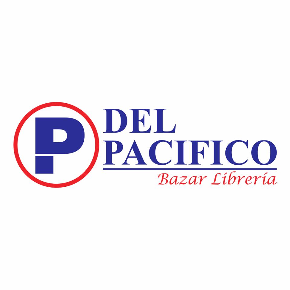 libreria del pacifico